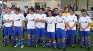 Sieger_Sparkassen_Cup_2009